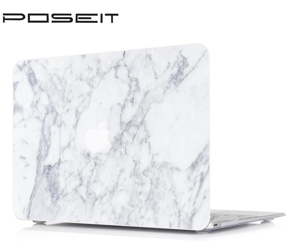 11 MacBook Air Case Monochrome Striped Lattice Black Case MacBook Pro 15 Hard Shell Mac Air 11//13 Pro 13//15//16 with Notebook Sleeve Bag for MacBook 2008-2020 Version