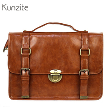 Vintage Cover Crossbody Bags For Women Messenger Bags Bolsos lady Japan Style Satchels Shoulder Bags Handbags Women Famous Brand