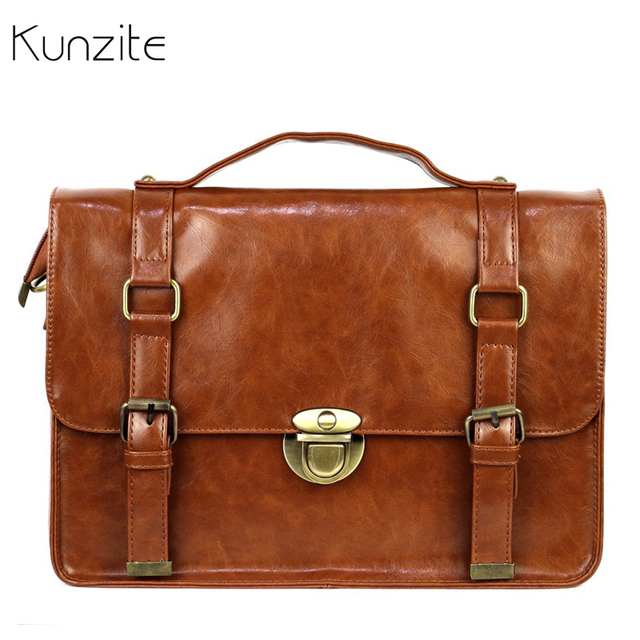 e49b750e9b7 Vintage Cover Crossbody Bags For Women Messenger Bags Bolsos lady Japan  Style Satchels Shoulder Bags Handbags Women Famous Brand