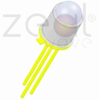 For US SET UV LED 254nm 255nm 260nm 245nm 280nm 310nm 0 5W
