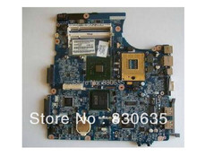 448337-001 laptop motherboard 520 500 530 INT 945 5% off Sales promotion, FULL TESTED,