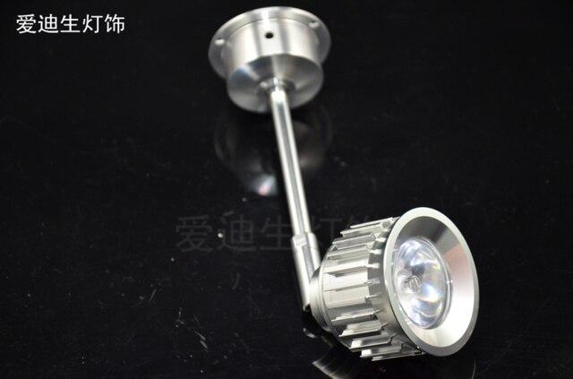Badkamerkast Met Lamp : 3 wled kleine lamp lamp met de lamp kast sieraden teller buis