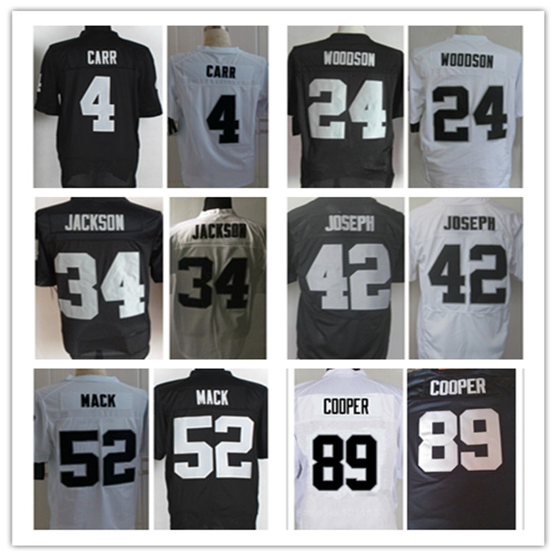 NFL Jerseys - Compare Prices on Charles Jersey- Online Shopping/Buy Low Price ...