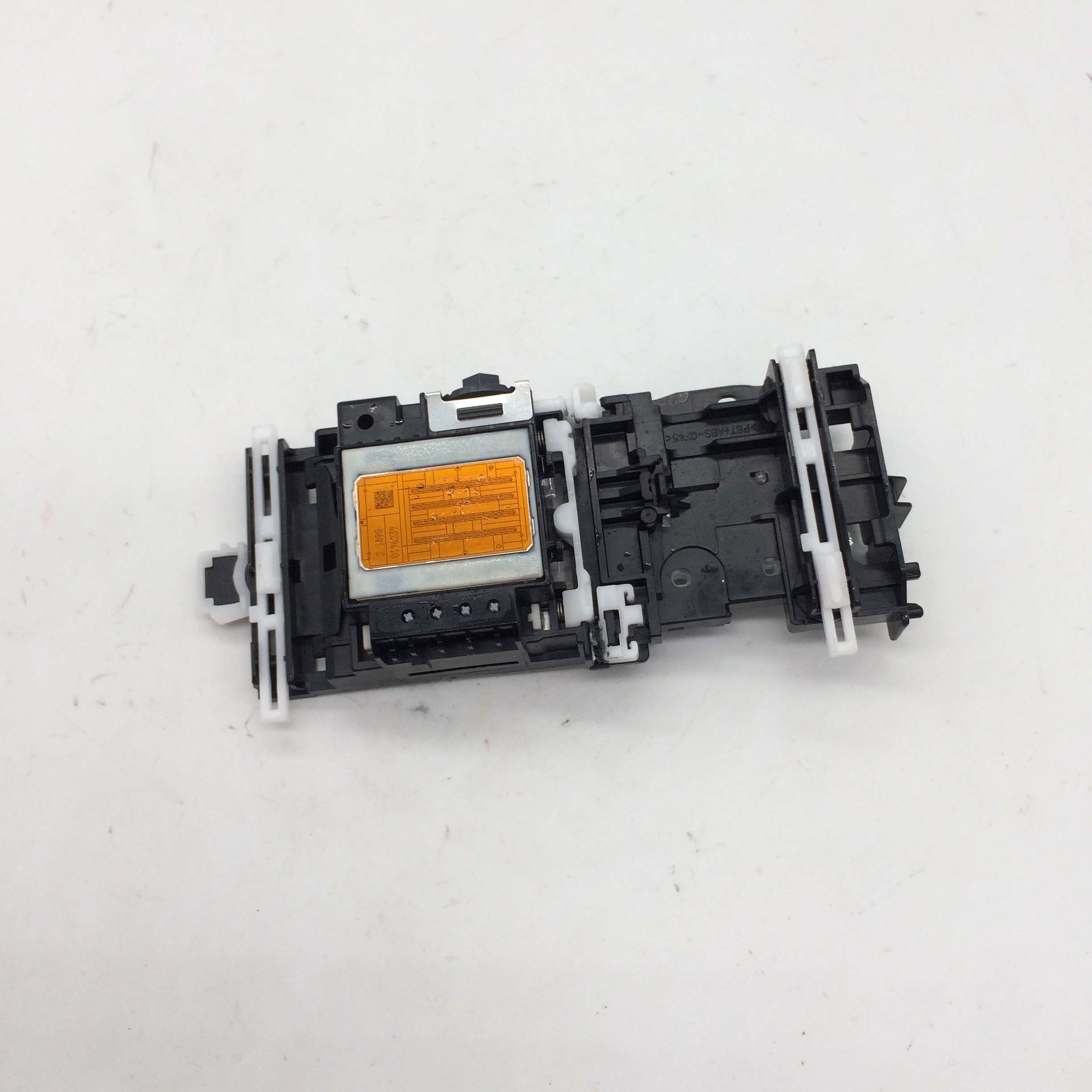 Printhead 990 A4 Print head For Brother MFC-255CW J125 J140 J220 J315 J515 J265 255 495 795 dcp 395c Printer Head lk3197001 990 a3 print head for brother mfc6490 mfc6490cw mfc5890