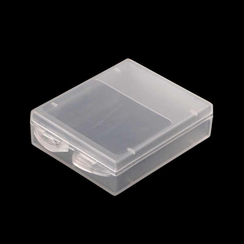 多機能 5 個透明ハードプラスチック panasonic Lumix TZ100 TZ10 TZ20 TZ18 DMC TZ30 TZ22 TZ25 TZ35 TZ40 TZ55