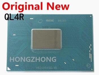 100% NEW ql4r  QL4R  CPU