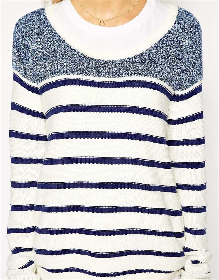 Find great deals on eBay for blue white jumper. Shop with confidence. Skip to main content. eBay: Shop by category. Shop by category. Enter your search keyword NWT Baobab Organics Blue & White Striped Jumper Kid Size 3t. Brand New. $ Time left 5d 2h left. 0 .