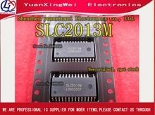 무료 배송 SLC2013M SLC2013 SOP26 10 개/몫