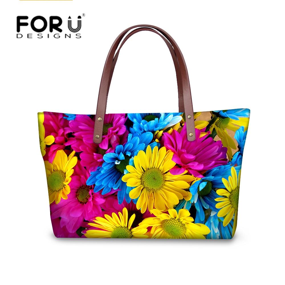 Famous Brands Modern Women Messenger Bags Casual Shopping Bags Female Designer Handbags Bolsas Femininas Womens Top-handle Bags