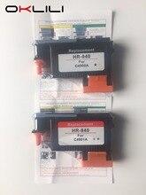 Für HP 940 C4900A C4901A Druckkopf druckkopf für HP Pro 8000 A809a A809n A811a 8500 A909a A909n A909g 8500A A910a A910g A910n