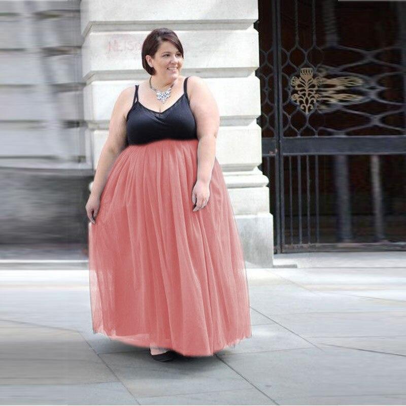 Online Get Cheap Long Pretty Skirts -Aliexpress.com   Alibaba Group
