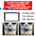 11-090 Car DVD/CD fo...