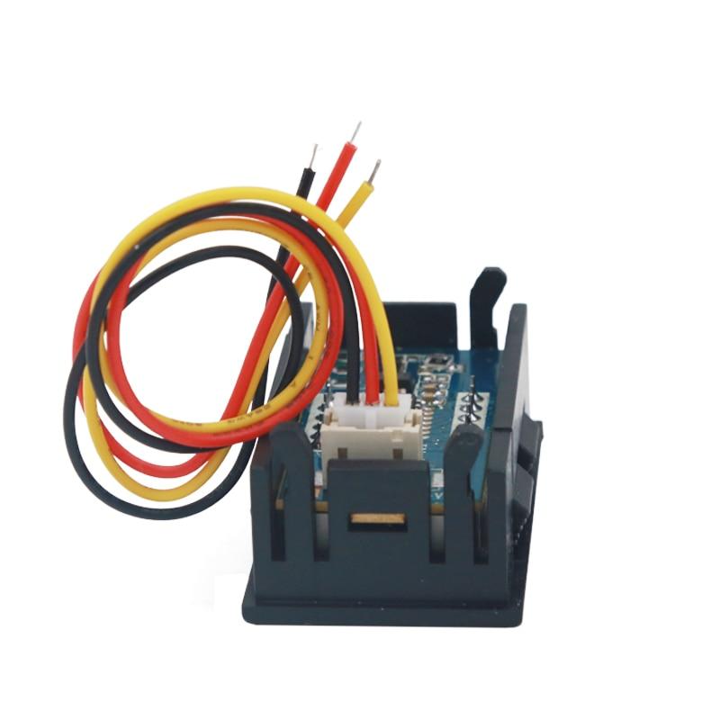 Gorąca sprzedaż DC 0-100 V 0.56
