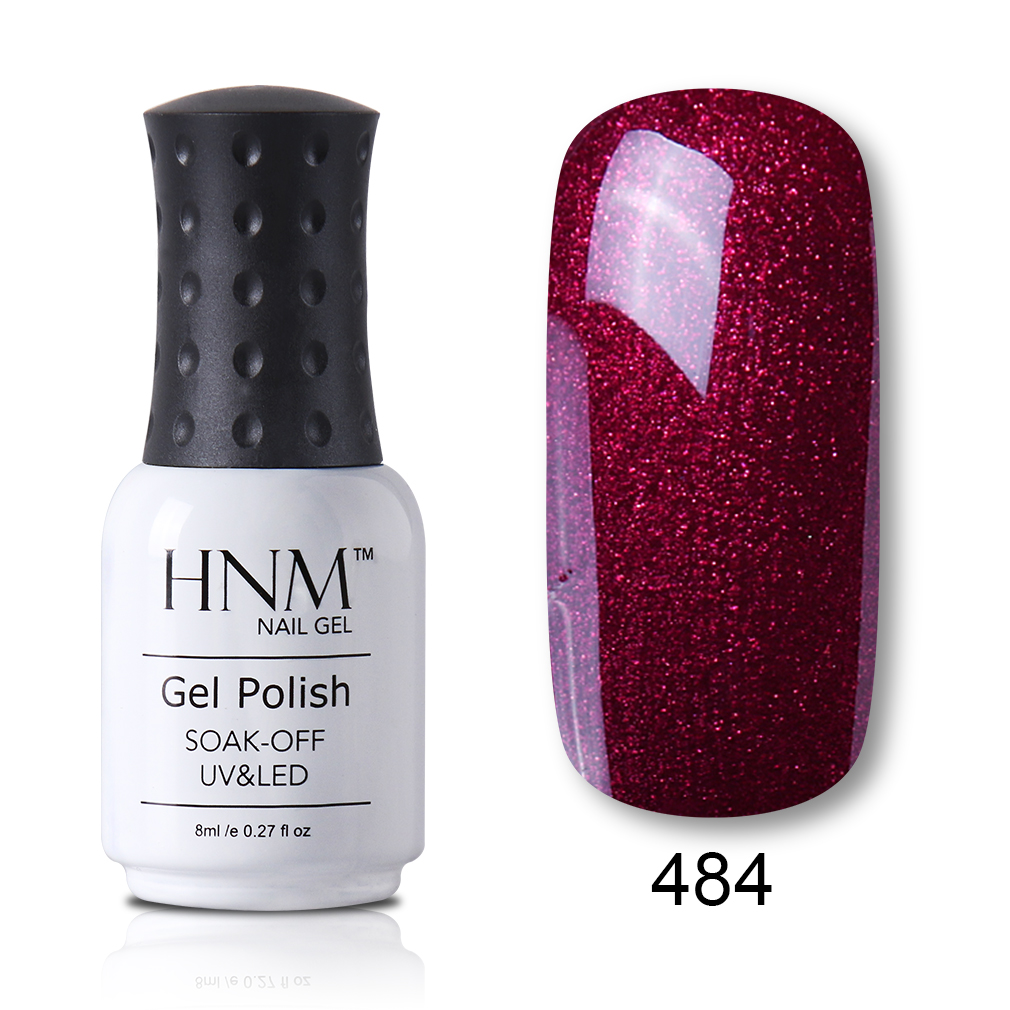top 10 largest hot nail polish color list and get free