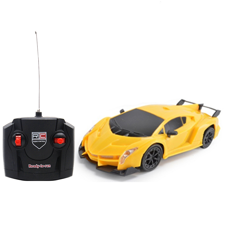 RC Car Radio-controlled cars Machines on the control panel machine on the remote control car radio machine toys for boys