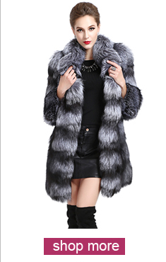 HTB1 29rLpXXXXXVXpXXq6xXFXXXl - SISILIA New Style Ladies'  Mink Coats  Genuine Leather Mink Fur Coat  Detachable Down Jacket Sleeves Fashion Mink  Winter Coats