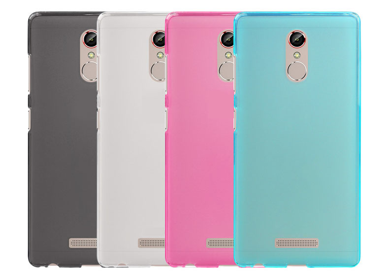 reputable site f8f93 945fa BLU Vivo 5R Case Cover 5.5 inch High Quality TPU Soft Phone Case For BLU  Vivo 5R Cover 4 Colors BLU Vivo 5 R Back Cover Case on Aliexpress.com | ...