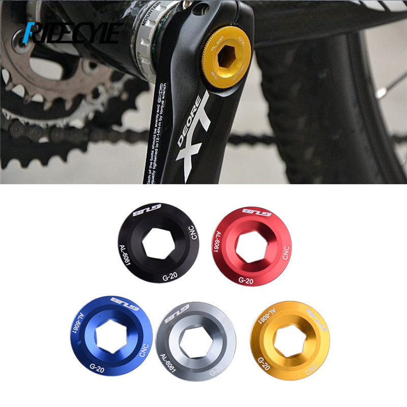 "170mm Cruiser BMX Bicycle 1 Piece CRANK 6 3//4/"" 24 tpi Chopper Vintage Tank Bike"