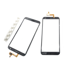 10 pcs/lot New Mobile Phone Touchscreen Touch