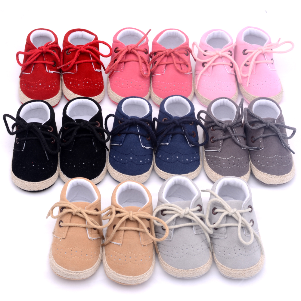 First-Walker-Baby-Shoes-Nubuck-Leather-Moccasins-Soft-Footwear-Shoes-For-Baby-Girls-Kids-Newborns-Boys-Sneakers-1