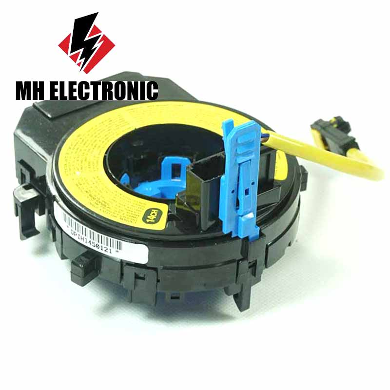 Image 3 - MH ELECTRONIC New 93490 2P010 For Hyundai i20 2009   2011  2009 2010 2011 934902P010 93490 2P010 With Warranty-in Ignition Coil from Automobiles & Motorcycles