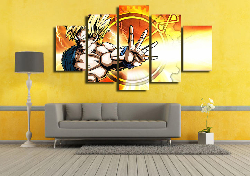 Awesome Movie Wall Art Ideas - All About Wallart - adelgazare.info
