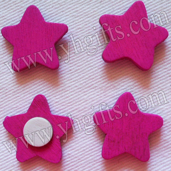 1000PCS/LOT.Purple star stickers,18mm.Kids toys,scrapbooking kit,Early educational DIY.Kindergarten crafts.Classic toys.