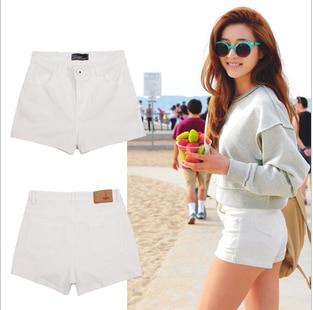 Popular Ladies' Short-Buy Cheap Ladies' Short lots from ...