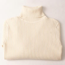 Thick Warm Women's Sweater