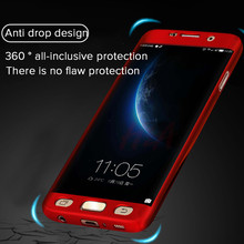 Case For Samsung Galaxy A5 A3 A7 J5 J7 2016 Cover Cases For Samsung A3 A5 A7 2017 Case With Glass