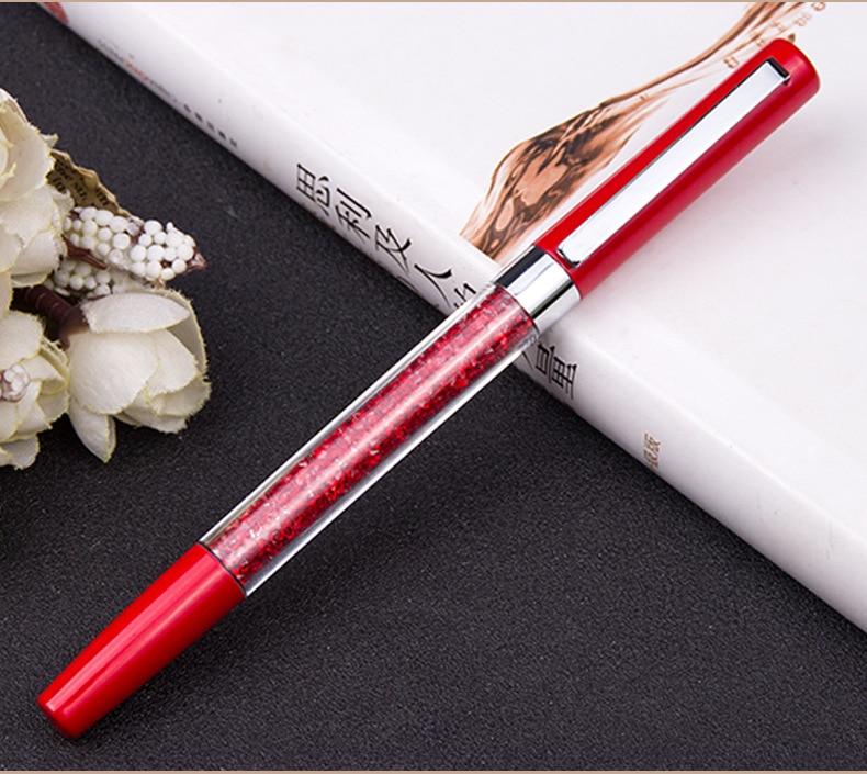 pen stationery