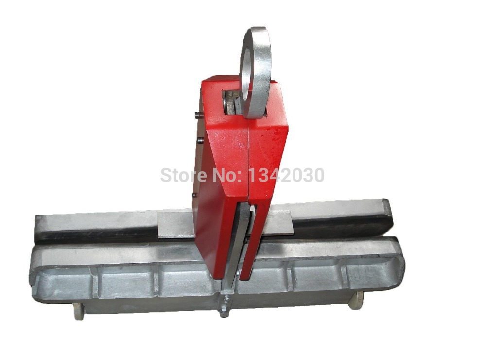 High Quality Glass Glass Tools Glass Lifing Grab 1000kg