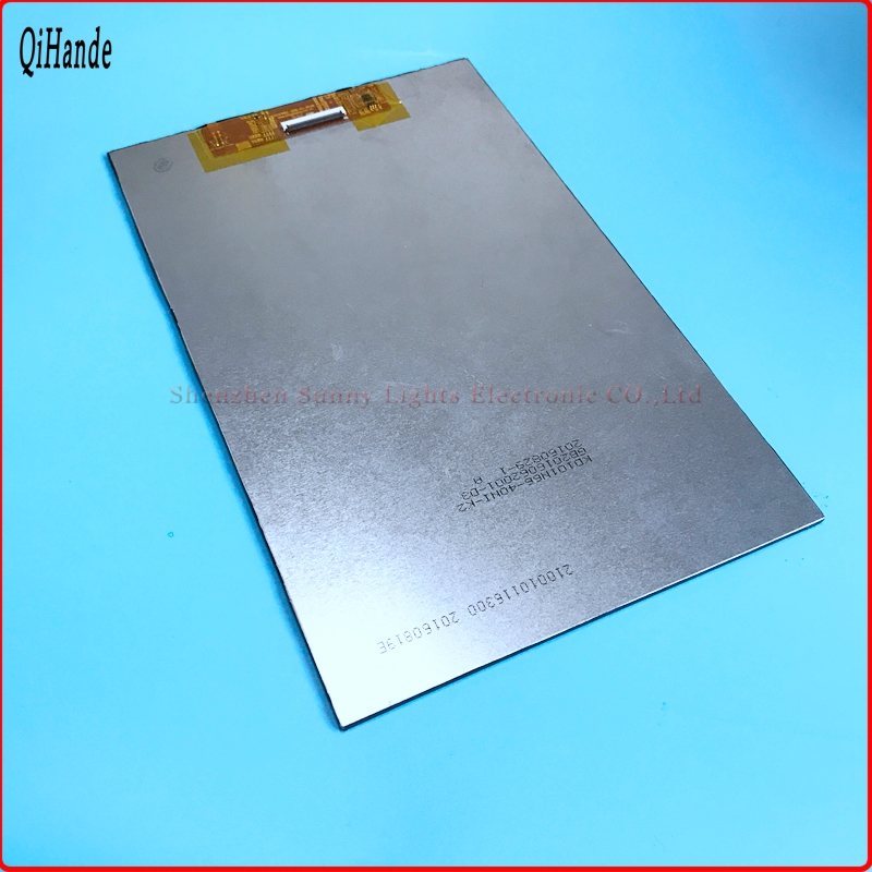 10.1'' 40pin HD LCD Screen 1280*800 LCD for Prestigio Multipad Wize 3131 3G PMT3131_3G_D PMT3131 3G Tablet PC LCD Display LCD цена