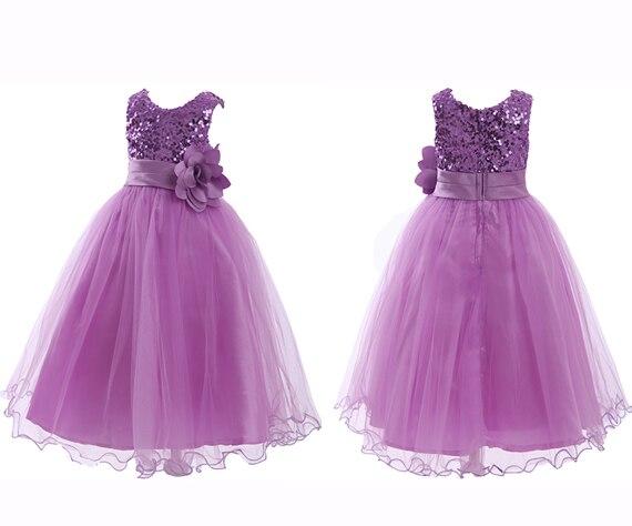2015-Purple-Navy-Sequined-Tutu-Flower-Girl-Dresses-Birthday-Girl-Party-Dress -Infant-Baby-Girls-Communion.jpg