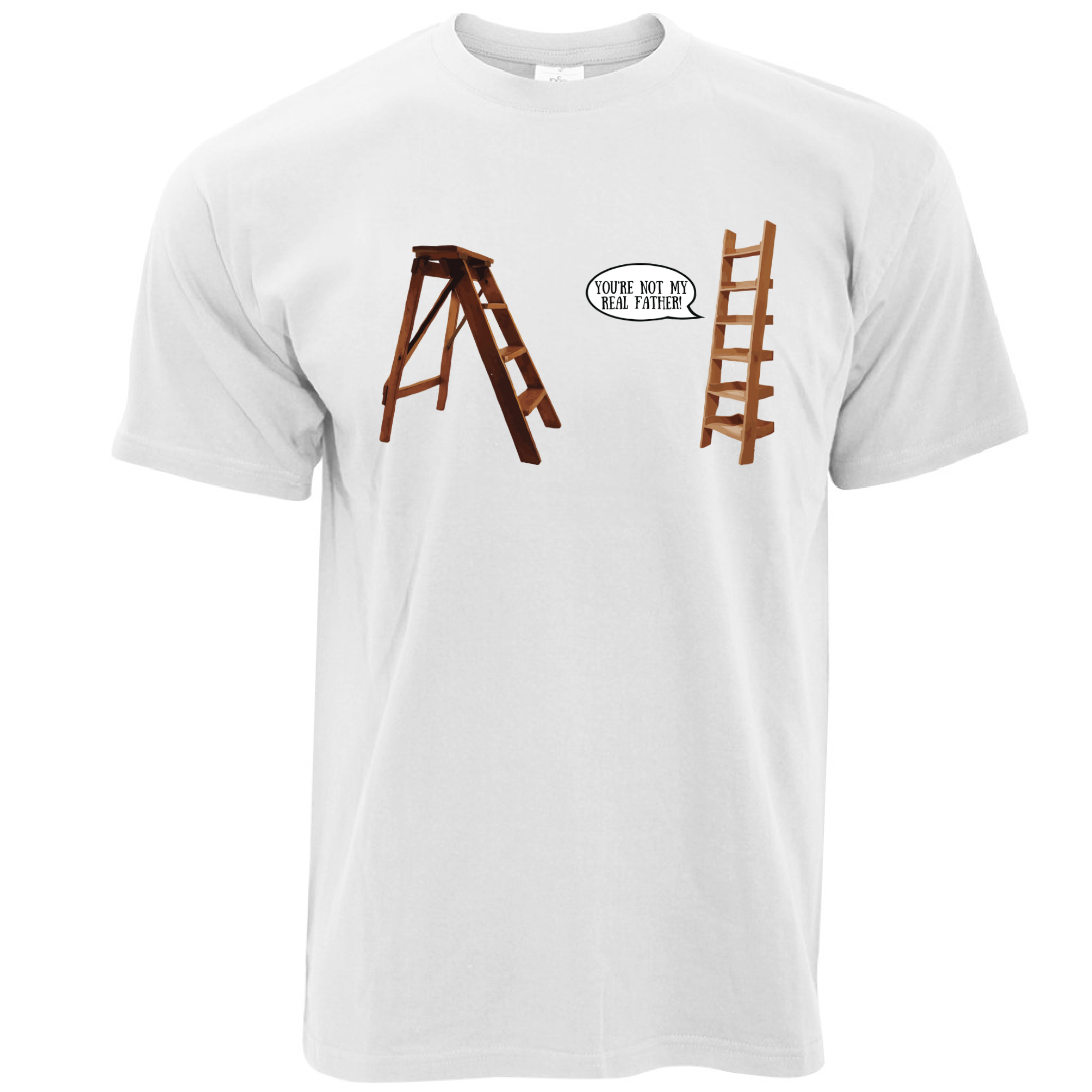 Printed t shirt clothes o neck men short sleeve tall you for Big and tall printed t shirts