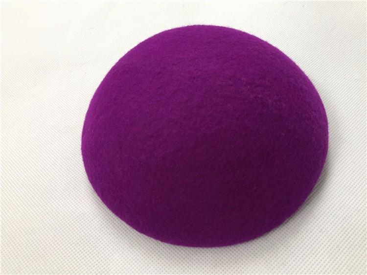 A263-purple-0
