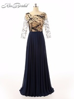 Vestido miss universo summer pageant dresses evening mermaid gold slit crystal beaded lace tulle prom celebrity.jpg 200x200