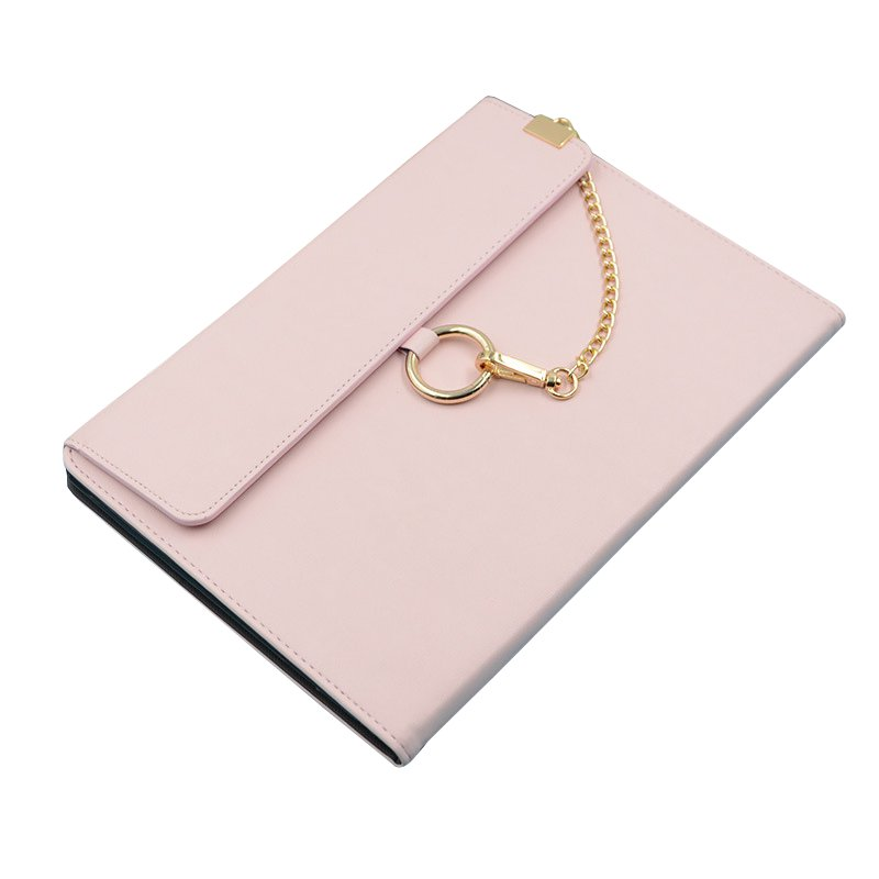 TPU Leather Portable For iPad Case Cover New For iPad Cover Case For iPad 2 3 4 Universal Foldable Folio For iPad Case 9.7 inch