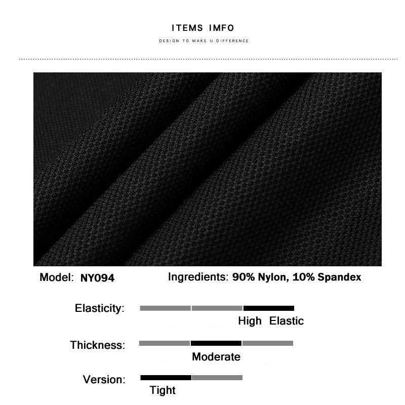 Posture Correction Shirt