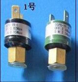 בקר לחץ גבוה ונמוך מתג הגנת לחץ משאבת chiller a / c חלקי תיקון וקירור
