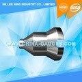 E39 манометр для готовых ламп с колпачками для тестирования контактного производства 7006-24A-1 (включая калибровочный сертификат)