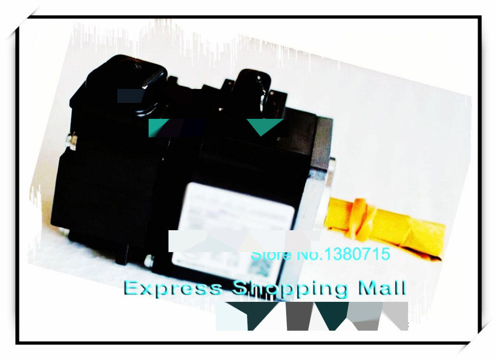 HG-MR13B 3000rpm 0.32NM 100W Brake AC Servo Motor New Original смазка hi gear hg 5509