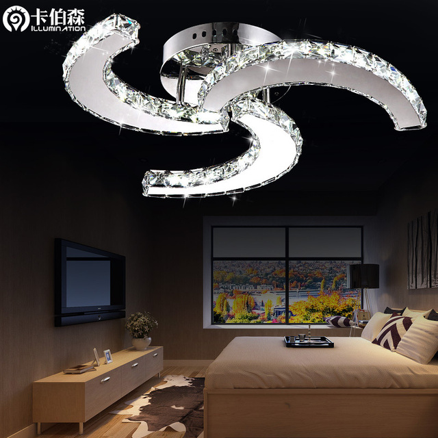 freies shippingkabo sen kreative deckenventilator led. Black Bedroom Furniture Sets. Home Design Ideas