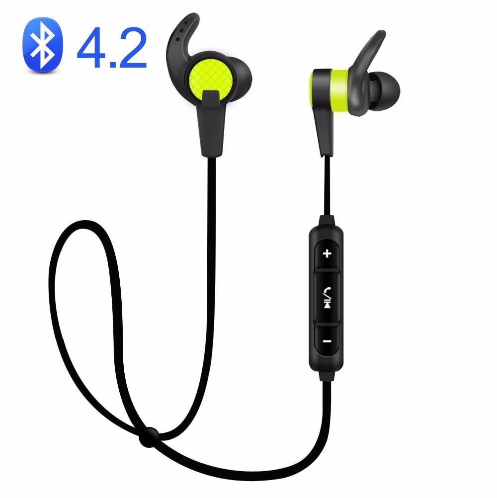 Bluetooth headphones wireless jvc - wireless bluetooth headphones airpods