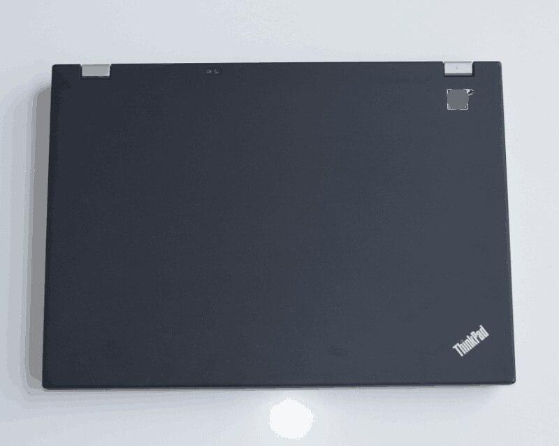 800x638