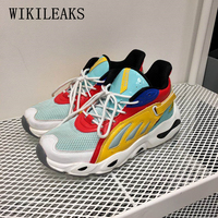 2018 mens superstar sneakers casual brand mesh breathable men shoes designer lovers shoes brand femme chaussure sapato masculino