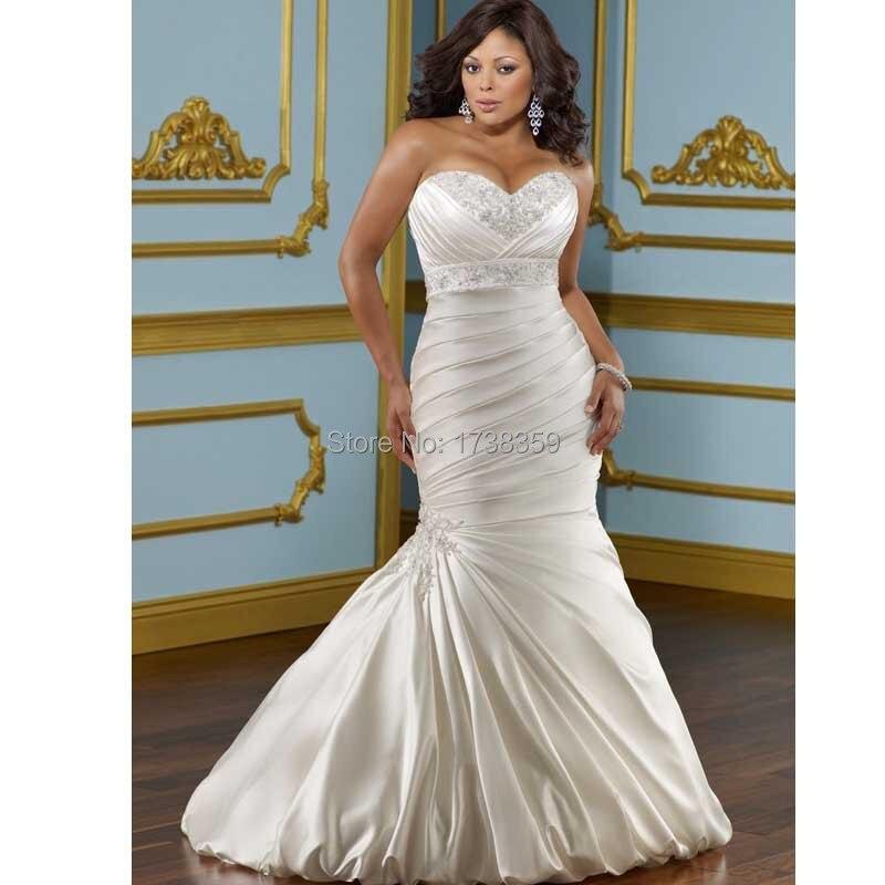 Online Get Cheap Size 32 Wedding Dresses -Aliexpress.com | Alibaba ...