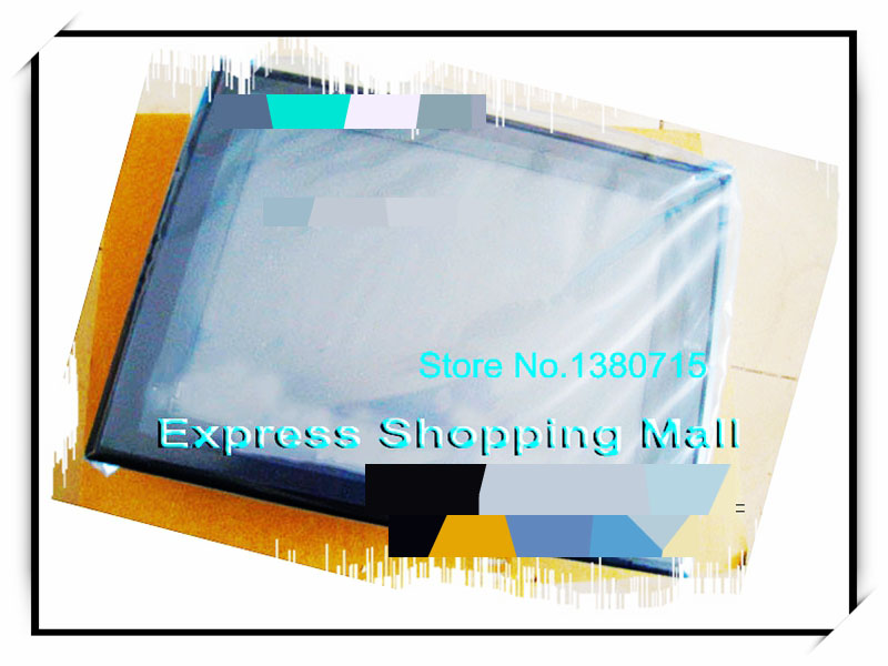 New Original NS8-TV00B-ECV2 8.4 inch touch screen HMI 100%new adc16471ciwm adc16471 sop24 ns brand new original orders are welcome