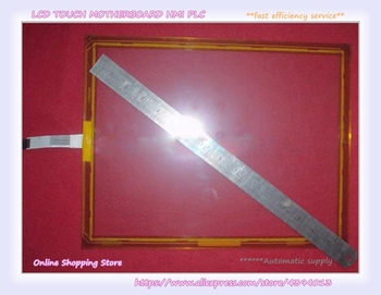 New Original Offer Touch Screen Panel 12.1 Inch E155649