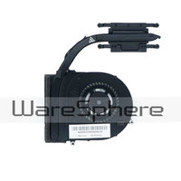 New Original CPU Heatsink and Fan for Lenovo ThinkPad E560 00UP100 00UP101 00UP102 AT0ZR002VV0 Laptop Notebook Cooler